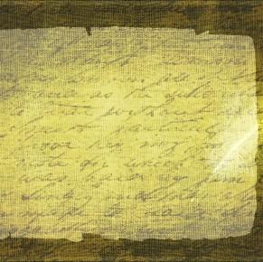 A magyar költészet napja Kismaroson