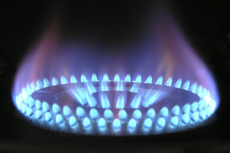 Ekkor nem lesz gáz a faluban
