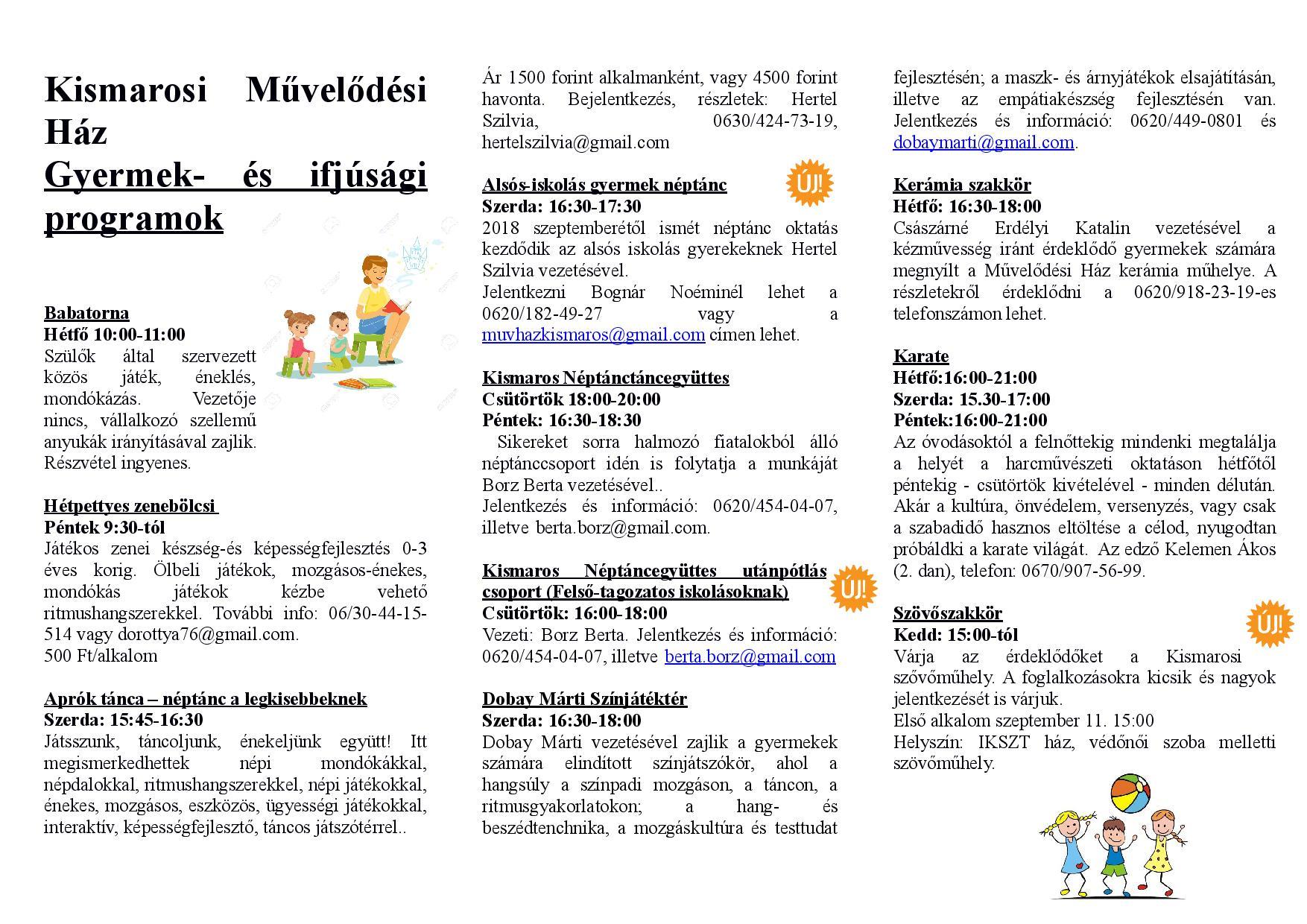 Rendszeres programok-hivogató_2018-page-001