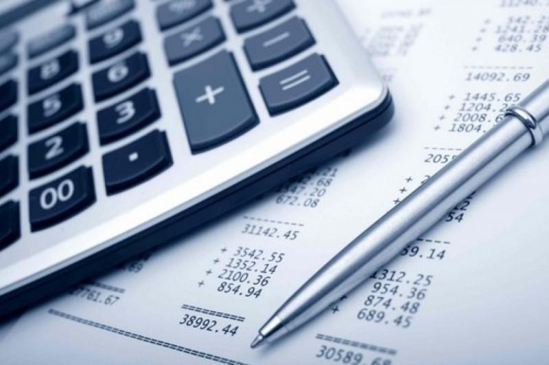 Tájékoztatás a 2018. évi helyi adók II. félévi részletének befizetéséről!