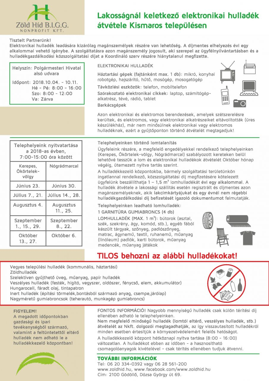 kismaros_e-hull_atvetel_2018 (1)-page-001