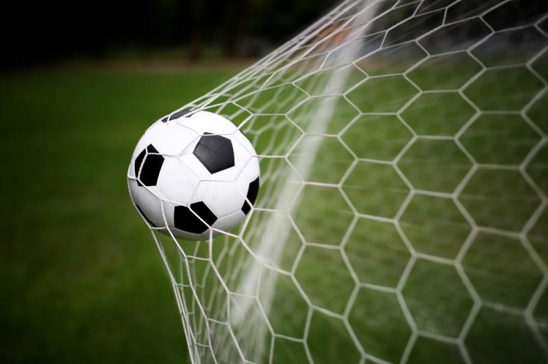 Ezen a héten 3 labdarúgó meccs is lesz Kismaroson