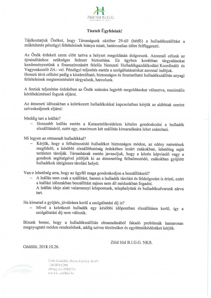 Lakossági tájékoztató-page-001