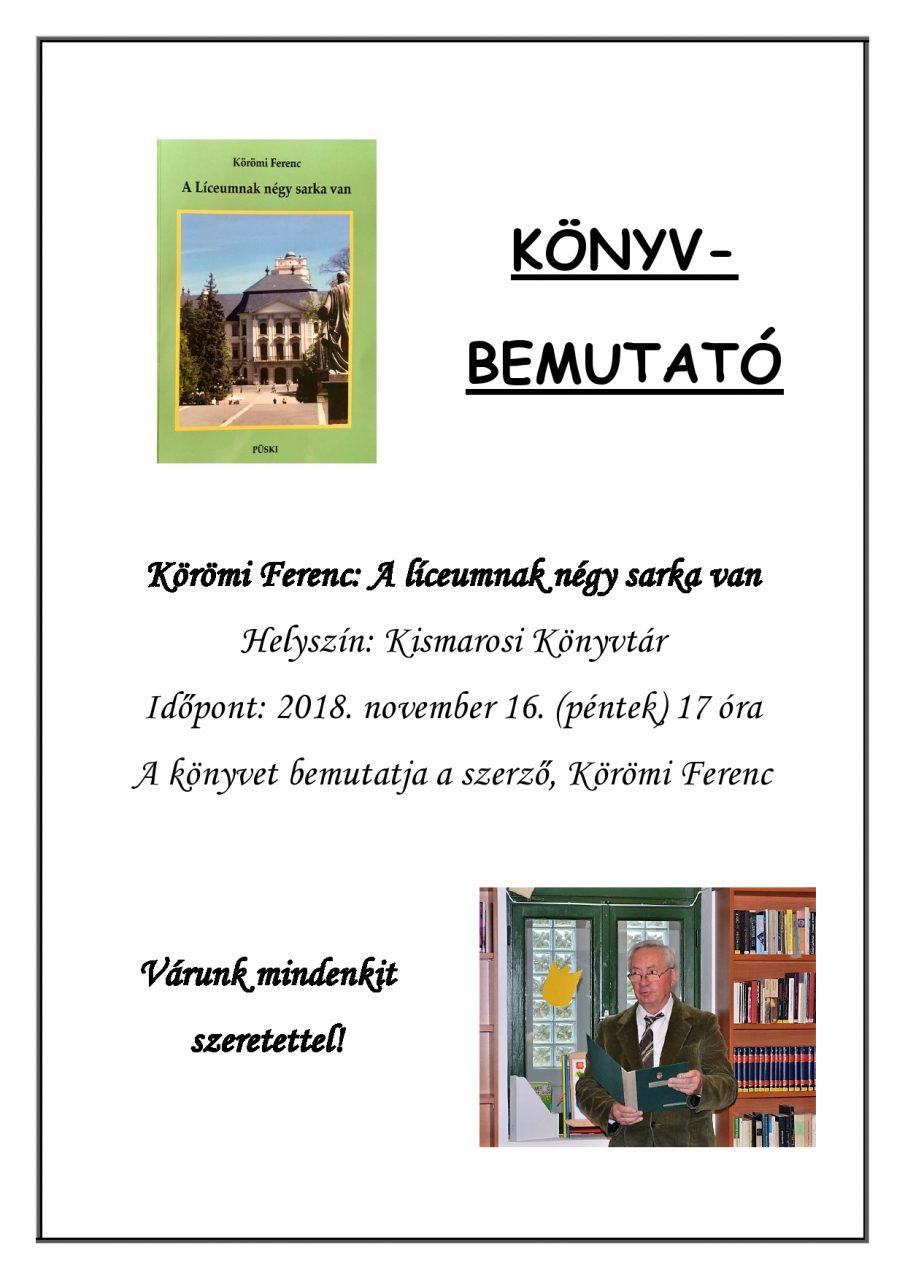 KÖNYVBEMUTATÓ-page0001