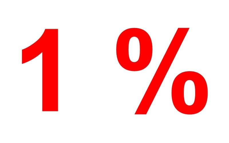Kérjük, támogassa adója 1%-ával a Kismarosi Teleház Alapítvány munkáját!